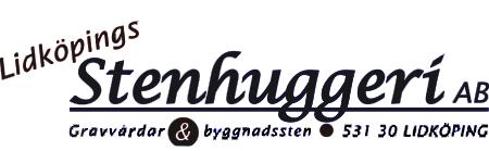 Gravstenar i Uppsala Logo